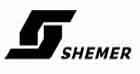 בטיחות במפעל מתכת - שיאא מערכות ניהול