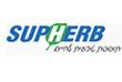 SuperHab ליווי ל-Haccp תוספי מזון - שיאא מערכות ניהול