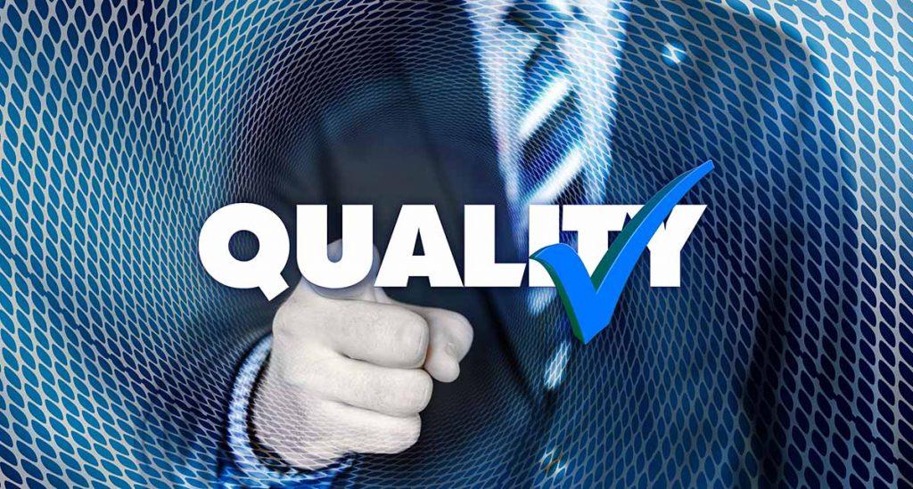חידוש הסמכה לתקני איכות - שיאא מערכות ניהול