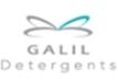 גליל דטרגנטס - תקן ISO 9001-2015