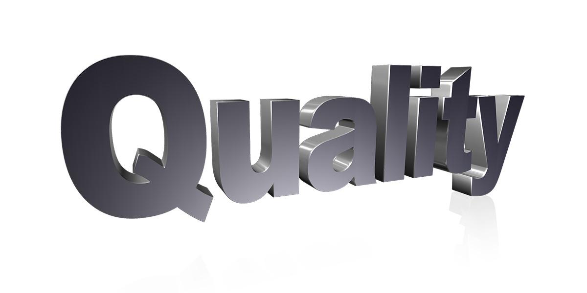 ייעוץ ממוקד לתקני איכות - שיאא מערכות ניהול