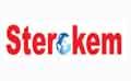 מפעל סטרוקם - ISO 9001
