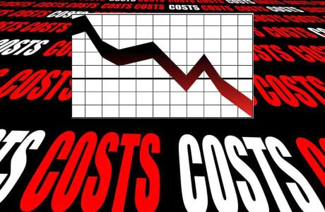 עלויות איכות ועלויות אי איכות