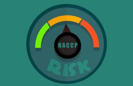 מודול HACCP – מודול חדש בתוכנה לניהול איכות