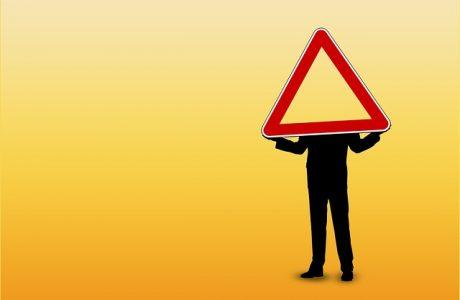 איך לקבל תקן ISO 45001 –  תקן ניהול בטיחות ובריאות בתעסוקה