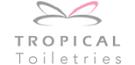 tropical degil logo